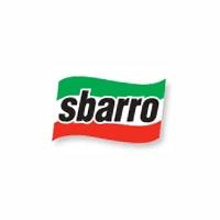 Visit Sbarro Online