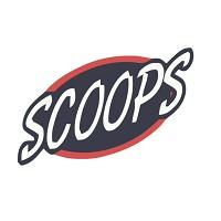 Visit Scoops Restaurant Online