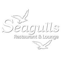 Visit Seagulls Lounge Online