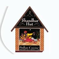 Visit Shandhar Hut Online