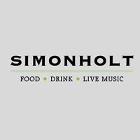 Visit Simon Holt Online