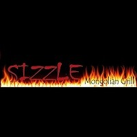 Visit Sizzle Mongolian Grill Online