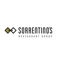 Visit Sorrentino's Restaurant Group Online