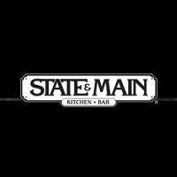 Visit State & Main Online