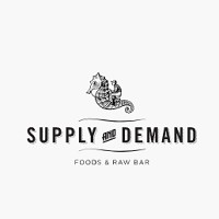 Visit Supply and Demand Foods Online