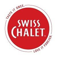 Visit Swiss Chalet Online
