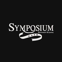 Visit Symposium Cafe Online