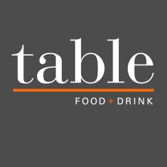 Visit Table Food And Drink Online
