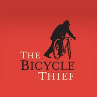 Visit The Bicycle Thief Online