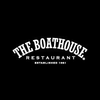 Visit The Boathouse Restaurant Online