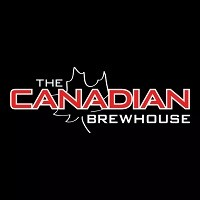 Visit The Canadian Brewhouse Online