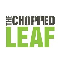 Visit The Chopped Leaf Online