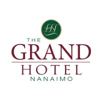 Visit The Grand Hotel Nanaimo Online