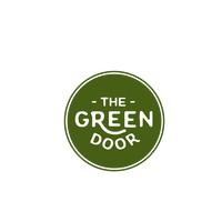 Visit The Green Door Online