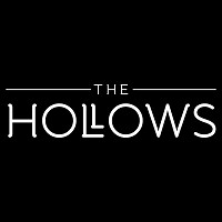 Visit The Hollows Online