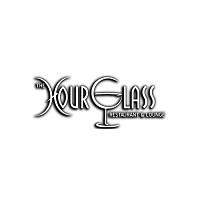 Visit The Hour Glass Restaurant Online