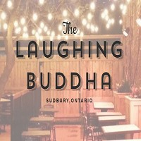 Visit The Laughing Buddha Online