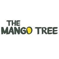 Visit The Mango Tree Online