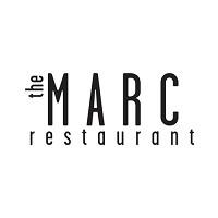 Visit The Marc Restaurant Online
