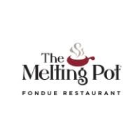 Visit The Melting Pot Online