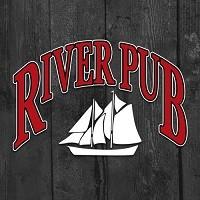 Visit The River Pub Online