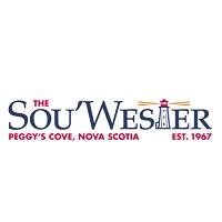 Visit The Sou'Wester Restaurant Online