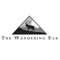 Visit The Wandering Elk Online