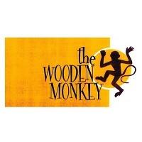 Visit The Wooden Monkey Restaurant Online