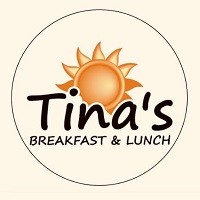 Visit Tina's Breakfast And Lunch Online