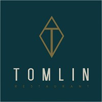 Visit Tomlin Restaurant Online