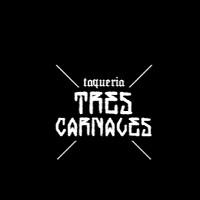 Visit Tres Carnales Taquería Online