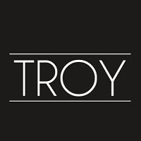 Visit Troy Restaurant Online