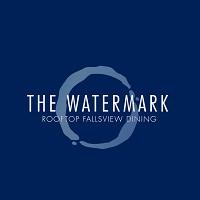 Visit Watermark Restaurant Online