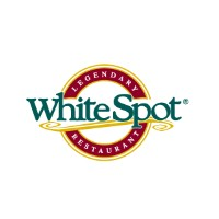 Visit White Spot Restaurants Online