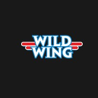 Visit Wild Wing Restaurants Online