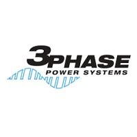 Visit 3 Phase Power Online