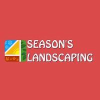 Visit 4Season's Landscaping Online