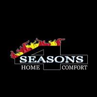 Visit 4 Seasons Home Comfort Online