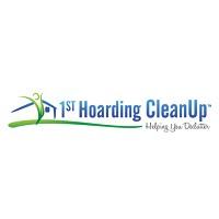 Visit 1st Hoarding CleanUp Online