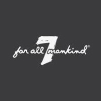 Visit 7 For All Mankind Online