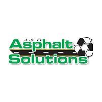 Visit A & D Asphalt Solutions Online