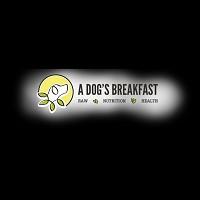 Visit A Dog's Breakfast Online
