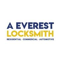Visit A Everest Locksmith Online