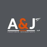 View A&J LLP Flyer online