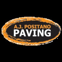 Visit A. J. Positano Paving Online