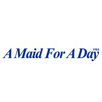 Visit A Maid For A Day Online