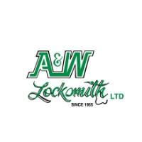Visit A&W Locksmith Online