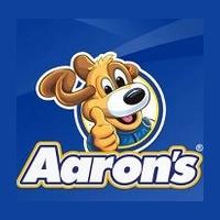 Visit Aaron's Online
