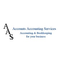View Aas Taxes Flyer online