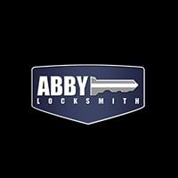 View Abby Locksmith Flyer online